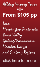 Mornington Peninsula Online - Tourism and Business Directory Advertising